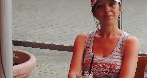 Milvia31_2013, 34 Jahre aus Holzkirch