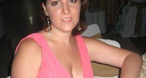 Raminageili, 36 Jahre aus Iserbrook